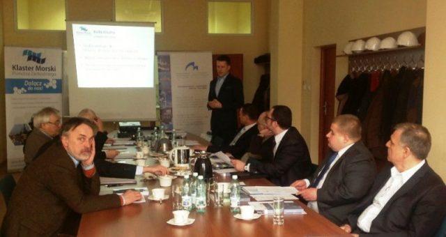 KGHM Metraco inwestuje w Szczecinie