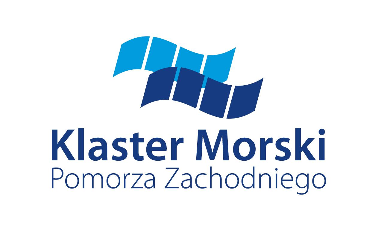 KlasterMorski logo RGB