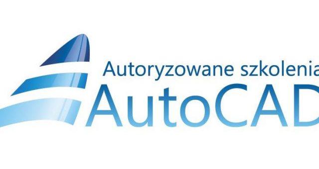 Szkolenia z obsługi AutoCAD'a
