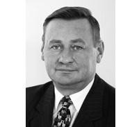 Żegnamy profesora Krzysztofa Chwesiuka