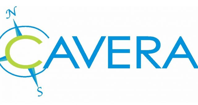 Caveral dołącza do klastra