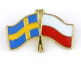 Współpraca klastrów nad Bałtykiem