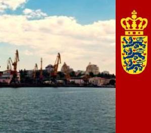 Polsko-Duńskie Forum Portowe