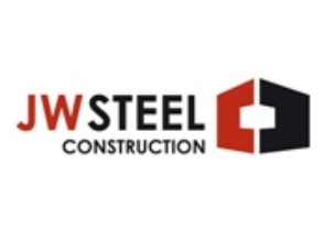 JW Steel Construction Partnerem Klastra