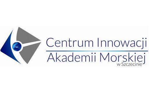 Centrum Innowacji Akademii Morskiej
