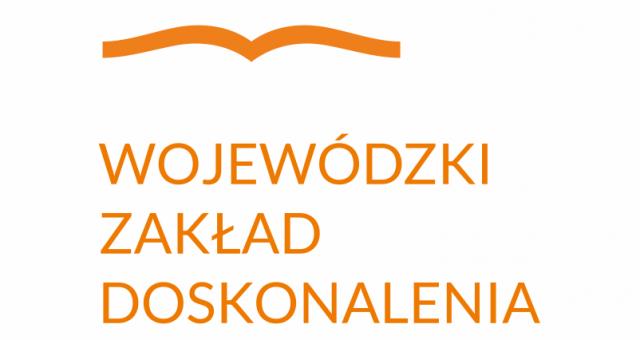Wojewódzki Zakład Doskonalenia Zawodowego w Szczecinie nowym Partnerem Klastra