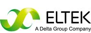 Firma Eltek Polska  nowym Partnerem Klastra