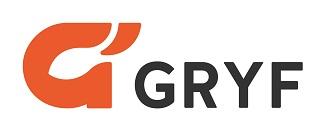 Port Rybacki Gryf nowym Partnerem Klastra