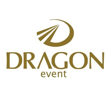 Dragon Event Partnerem Klasta