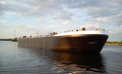 Partner Stocznia nowym Partnerem Klastra Morskiego Pomorza Zachodniego