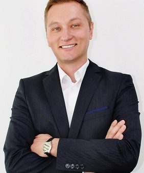 SolidHouse nowym Partnerem Klastra