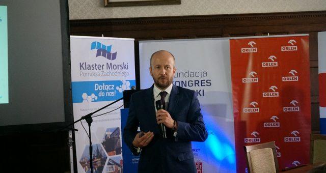 5. Międzynarodowy Kongres Morski