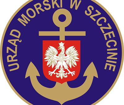 Urząd Morski dołączył do grona Partnerów Klastra Morskiego Pomorza Zachodniego
