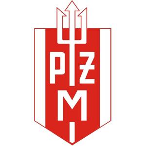Polska Żegluga Morska została nowym Partnerem Klastra Pomorza Zachodniego