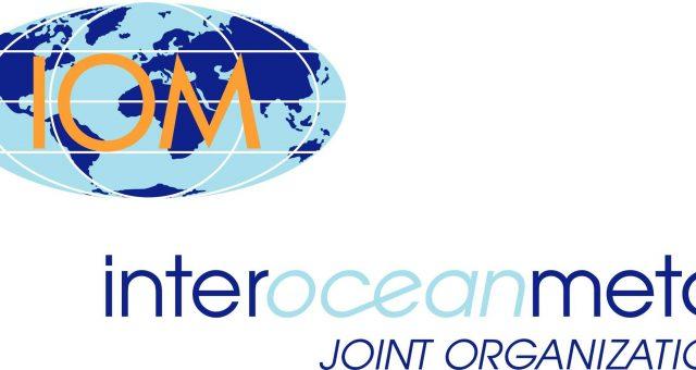 Interoceanmetal nowym Partnerem Klastra Morskiego Pomorza Zachodniego
