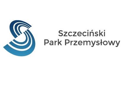 Szczeciński Park Przemysłowy wzmocnił Konsorcjum Klastra Morskiego Pomorza Zachodniego, dołaczając do grona Partnerów