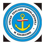 Urząd Żeglugi Śródlądowej ze Szczecina kolejnym Partnerem Klastra