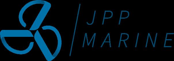 JPP Marine nowym Partnerem Klastra Morskiego Pomorza Zachodniego
