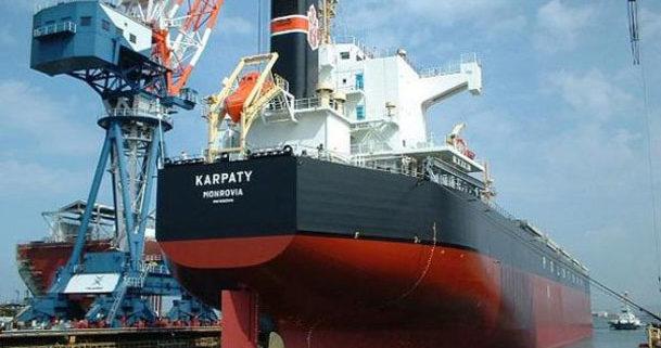 Trwają prace nad przepisami, które mają poprawić bezpieczeństwo żeglugi