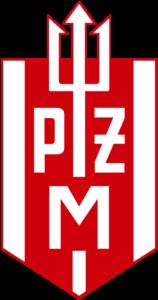 Polska Żegluga Morska P.P. – Partner Główny 8. Międzynarodowego Kongresu Morskiego