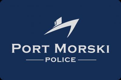 Zarząd Morskiego Portu Police Sp. z o.o. – Partner Główny 8. Międzynarodowego Kongresu Morskiego