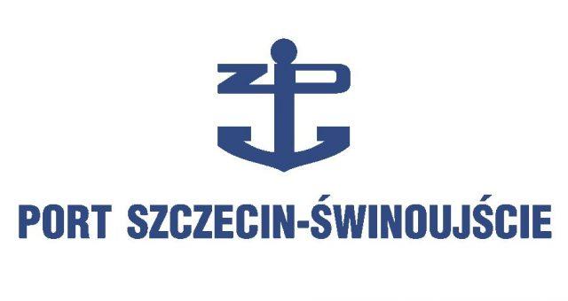 Zarząd Morskich Portów Szczecin i Świnoujście S.A. współorganizatorem 8 Międzynarodowego Kongresu Morskiego